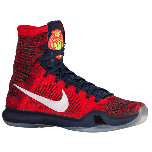 Mens Basketball Shoes     N 24zfmzrj Newest Kobe Shoes