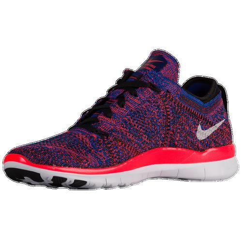 Nike Free Trainer 5.0 Flyknit