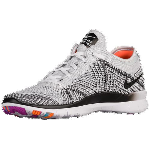 Nike Flyknit Tr 5