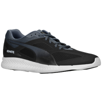 PUMA Ignite - Men's - Black / Grey