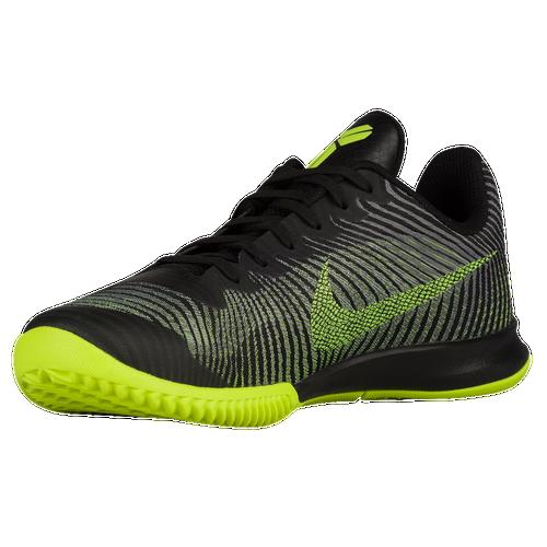 Nike Kobe