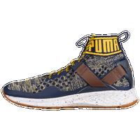 Puma Ignite 3