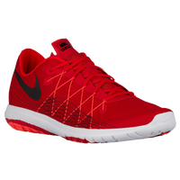 Cheap Nike Free 5.0 V2 Mens Kellogg Community College