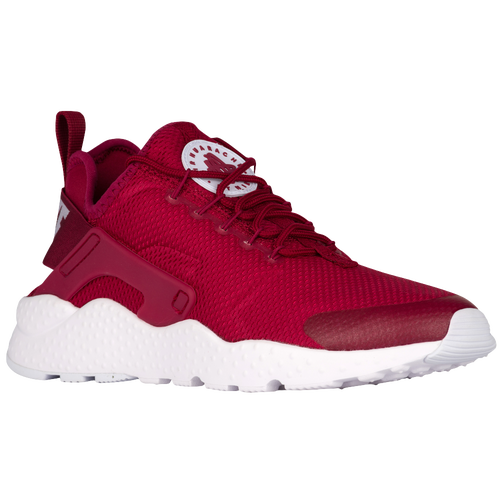 nike air huarache altra noble