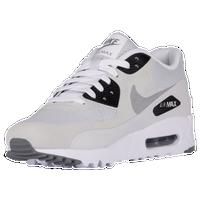 Nike Air Max 90 Mens Grey