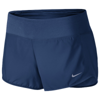 Women's Shorts Drawstring Waist | Lady Foot Locker