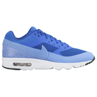 Nike Air Max BW Ultra - Women's - Light Blue / White