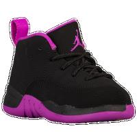 Jordans Retro 12