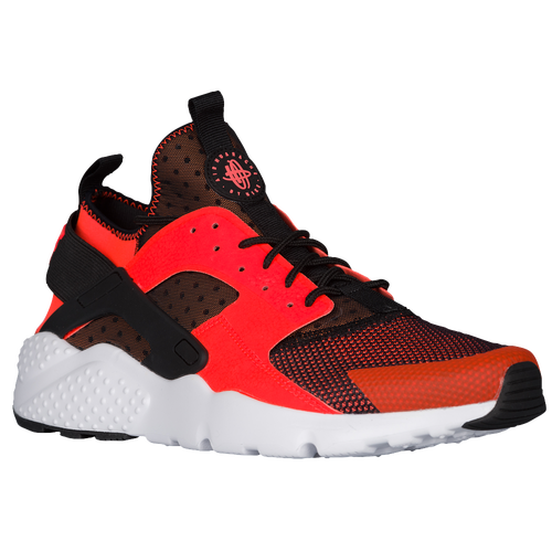 nike air huarache run ultra men 39 s running shoes. Black Bedroom Furniture Sets. Home Design Ideas