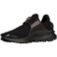 low priced 8647f 0bbf3 Nike Sock Dart - Men s - All Black   Black