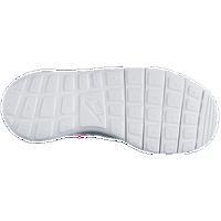 kcnsi Kids\' Nike Roshe | Foot Locker