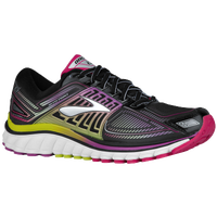 Brooks Glycerin 13 - Women's - Black / Purple