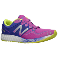 New Balance 1980 Fresh Foam Zante - Women's - Purple / Blue