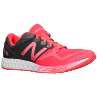 New Balance 1980 Fresh Foam Zante - Women's - Pink / Grey