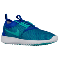 Nike Juvenate - Women's - Blue / Aqua