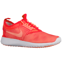 Nike Juvenate - Women's - Red / Orange
