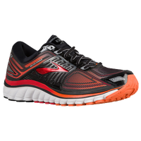 Brooks Glycerin 13 - Men's - Black / Red