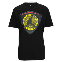 Jordan Retro 14 Shielded T-Shirt - Men's