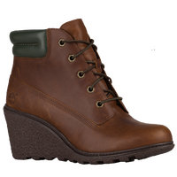 Timberland Amston - Women's - Brown / Black