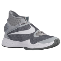 Nike Zoom Hyperrev 2016 - Men's - Grey / White