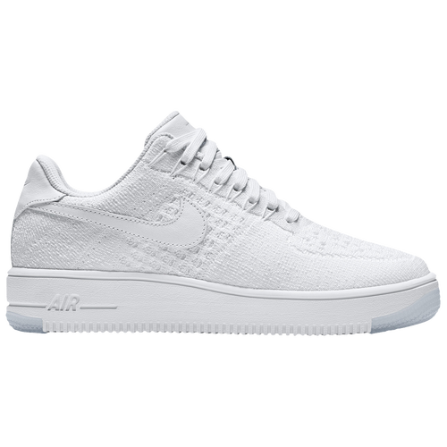 nike shox ballo des femmes - Nike Air Force 1 Women'S | Foot Locker