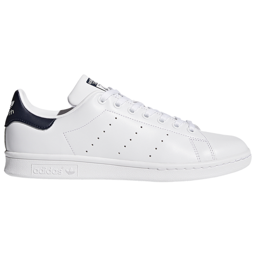 blue stan smith adidas shoes