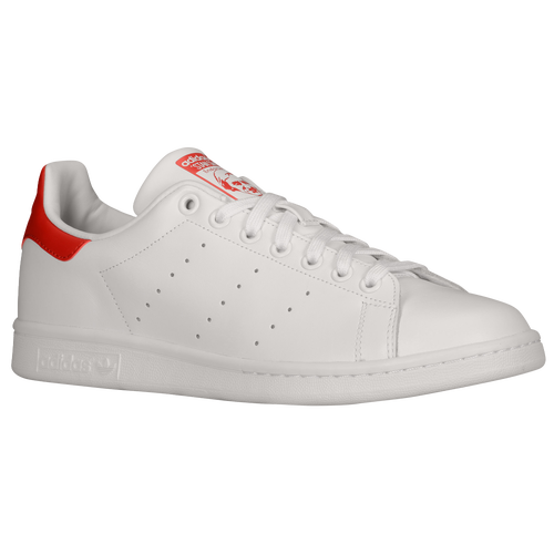adidas Originals Stan Smith - Men's