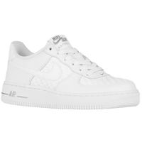 nike air force grade school