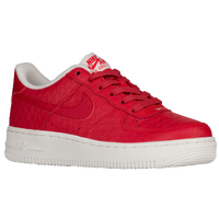 Nike Air Force 1 Low - Boys  Grade School - Basketball - Shoes ... 963b303e6