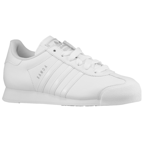 adidas originals mens samoa