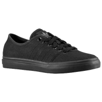 adidas Originals Adria Lo - Women's - All Black / Black