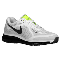 Nike Air Max 2014 - Men's - White / Grey