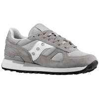 Saucony Shadow Original - Men's - Grey / White