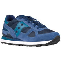 Saucony Shadow Original - Men's - Blue / Navy