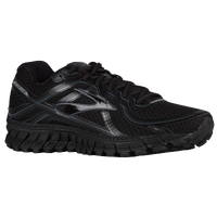 Brooks Adrenaline GTS 16 - Men's - Black / Grey