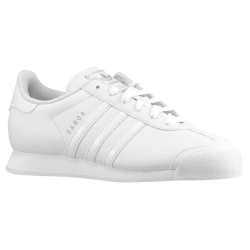 adidas Originals Samoa - Boys' Grade School