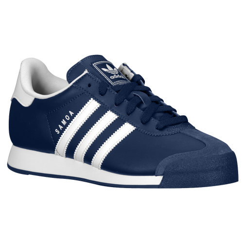 Home : Back to Search Results : adidas Originals Samoa - Boys' Grade ...