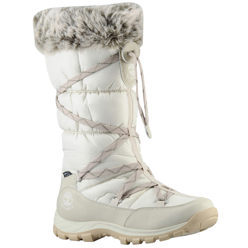 Luxury Along With Dozens Of Extracomfortable Rossignol Junior Boots Bromley Is