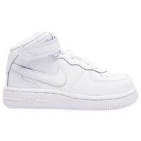 foot locker air force 1
