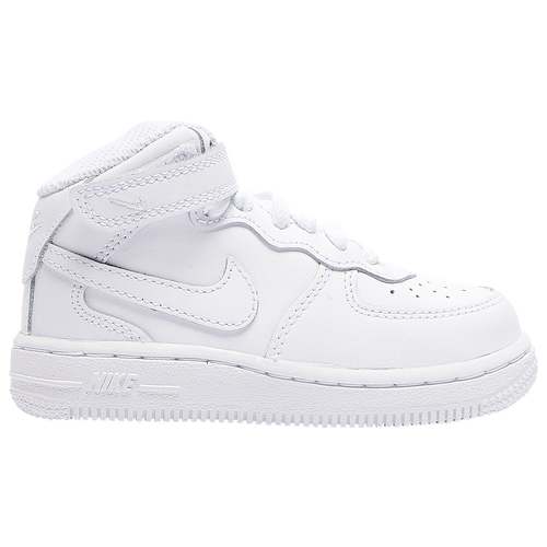 nike air force velcro for toddler boys