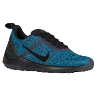 Nike Lunarestoa 2 - Men's - Blue / Black