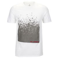 Jordan Retro 5 T-Shirt 1 - Men's