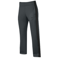 Nike Team KO Pant - Women's - Grey / Black