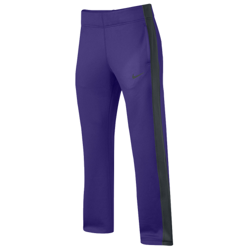 Simple Nike Pants Women Sale Sports Tights Buy Womens Running Tights Online
