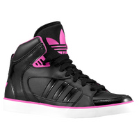 adidas Originals Amberlight - Women's - Black / Pink
