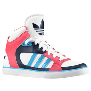 adidas Originals Amberlight - Women's - White/Turquoise/Legend Ink