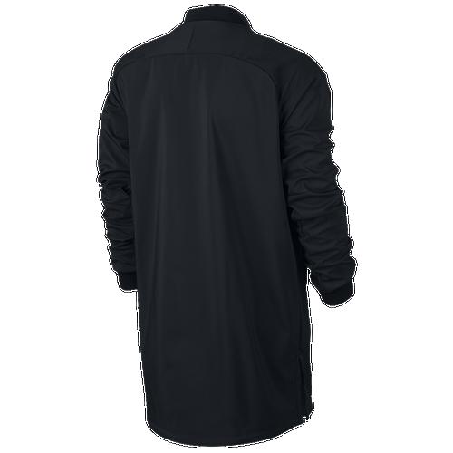Nike FC Jacket