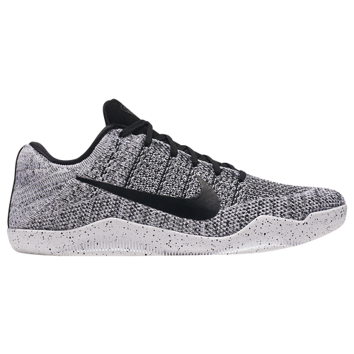a58ba03c1eb Nike Kobe 11 Elite Low - Men u0026 39 s - Kobe Bryant Shop men s basketball  shoes at Foot Locker ...