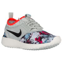 Nike Juvenate - Women's - Grey / Red