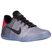 Nike Kids Grade School Kobe Xi Basketball Shoes